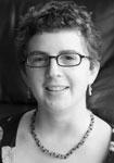 Kathy Ross UKCP MBACP