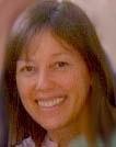 Carole Roulston