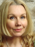 Laura Cooper Counsellor LGBTQ Gender & Sexual Diversities/Psychosexual Therapist
