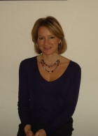 Jane Zoega, MSc, BSc (hons), PGDip, MBACP, MBPsS