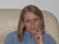 Alison Dean