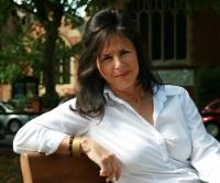 Anita Brown - Counsellor - UKCP (Reg.)