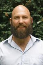 Richard Evans-Lacey MEng (Oxon), UKCP