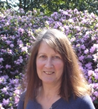 Dr Jo Fennell