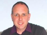 David K Smith MSc MBACP(Accred)