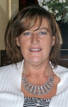 Susan Innes -Dip CBT, Cert Sup, MBABCP, CMCOSCA,