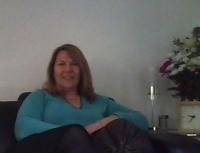 Heather Ayres BA (Hons), Cert. Sup., Cert Mediation, MBACP