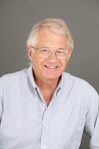 Tony Sabey UKCP MBACP
