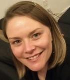 Paula Dalton Counselling & Hypnotherapy