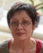 Julia Ziewe