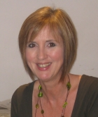 Vicky O'Sullivan, MBACP (Accredited) Adults and Young People