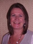 Joan Bird BA (Hons), Registered MBACP