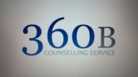 360B Counselling Service