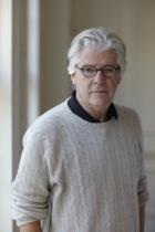 Michael P. Green