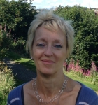 Sarah Somner  PG Dip (Counselling) MBACP (Accred).