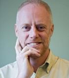 Peter Cartwright