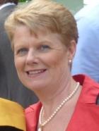 Debbie Cole B.Ed. (Hons) Dip Couns (MBACP)
