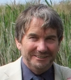Nick Muggridge  MBACP  (Registered)  -       Counselling Now