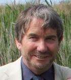 Nick Muggridge