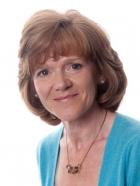 Karen Young MBACP (Senior Accredited)