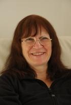 Anne Pickard Reg. MBACP  BA (Hons)