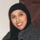Rabina Akhtar, CBT Therapist/Counsellor
