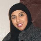 Rabina Akhtar, Therapist