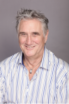 John Renwick BA. Memb. UKCP