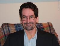 Matt Ingrams Dip Couns, Dip Sup, MBACP(Accred)