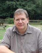 Paul McNamara MBACP