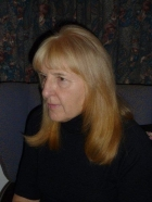 CBT and Relate qualified.  Beverley Johnson MBACP (Senior Accredited)