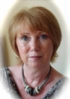 Mary Parker MBACP  BA (Hons)