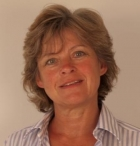 Caroline Phillips BACP Accredited