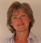 Caroline Phillips BACP Accredited
