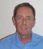 John Nicholls MBACP