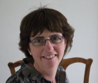 Rose Woodhead MBACP (Accred), Registered Counsellor and Supervisor