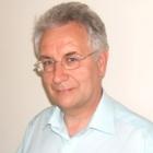 Stuart Paterson UKCP