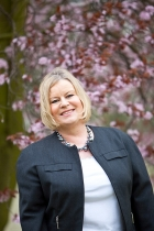 Maureen Courtney BACP & UKCP Accredited