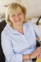 Vanessa Vokes (MBACP Accred.)