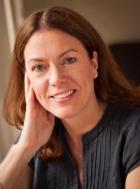 Judith Terry BSc (Hons), MSc, CPsychol, MBACP