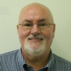 Tom Grealy Registered MBACP Experienced Individual's and Couples Counsellor