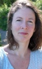 Hayley (Merron) Stevens, UKCP, Body Psychotherapist, Somatic Trauma Therapy