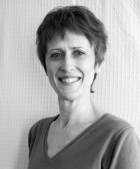 Deborah Sadler,  MA,  MBACP.      Solution-Focused Therapy