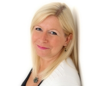 Karen Mason MBACP (Snr Accred), EMDR Accredited Consultant and Supervisor