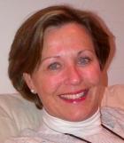 Isabelle Yates