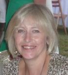 Lyn Rhodes Reg. MBACP (Senior Accred.), M.A., Dip.(PCA), Cert.Ed.,