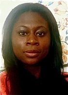 Yvette Addo MBACP, Dip Couns