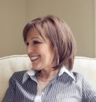 st Counsellor  Susan O'Regan