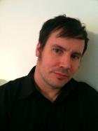 Matthew S Frazer MBACP Reg. UKPTS Dip.Couns Dip.Psychoth Dip.Psyc.st