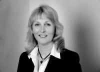 Jacqueline Humphrey MBACP (Accred) Integrative/CBT Psychotherpist/Supervisor